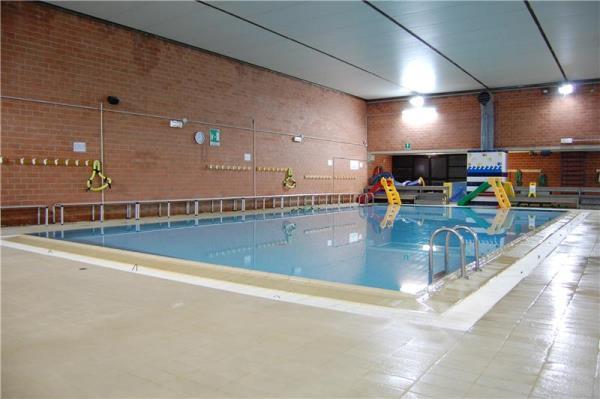 Asd nuoto valdinievole piscina comunale monsummano terme - Piscina monsummano terme ...